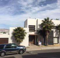 Foto de casa en renta en calle cantera petra santa , residencial la cantera i, ii, iii, iv y v, chihuahua, chihuahua, 0 No. 01