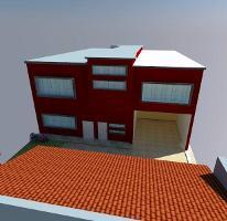 Foto de casa en venta en calle , capultitlán, toluca, méxico, 0 No. 04
