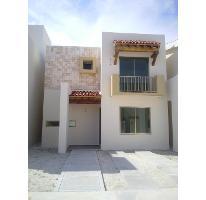 Foto de casa en renta en calle caracol #56 residencial mar azul 56, villa marina, carmen, campeche, 2650524 No. 01