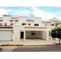 Foto de casa en venta en calle carnaval 87, playas del sur, mazatlán, sinaloa, 1530544 No. 01