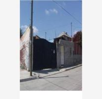 Foto de casa en venta en calle catorceava 7331, el pípila, tijuana, baja california norte, 898139 no 01