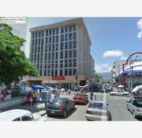Foto de edificio en venta en calle central esquina con 2a sur poniente 106, el calvario, tuxtla gutiérrez, chiapas, 902833 no 01
