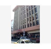 Foto de edificio en venta en calle central esquina con 2a. sur poniente 106, tuxtla gutiérrez centro, tuxtla gutiérrez, chiapas, 2205352 No. 02