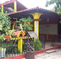Foto de casa en venta en calle central sur , vicente guerrero, san fernando, chiapas, 2721129 No. 01