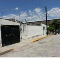 Foto de terreno habitacional en venta en calle cerrada 5 de mayo 36, texcoco de mora centro, texcoco, méxico, 4205540 No. 01
