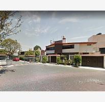 Foto de casa en venta en calle cerrada de seminario , lomas de la herradura, huixquilucan, méxico, 0 No. 01