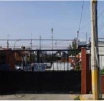 Foto de casa en venta en calle cerrada del parque 4, san pablo de las salinas, tultitlán, méxico, 3534357 No. 01