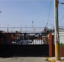 Foto de casa en venta en calle cerrada parque nd, san pablo de las salinas, tultitlán, méxico, 3564786 No. 01