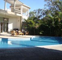 Foto de casa en venta en calle chalma sur 100, lomas de atzingo, cuernavaca, morelos, 0 No. 01