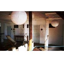 Foto de edificio en venta en  , tulum centro, tulum, quintana roo, 2185157 No. 01