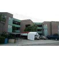 Foto de departamento en renta en calle chiapas 0, unidad nacional, ciudad madero, tamaulipas, 2760010 No. 01
