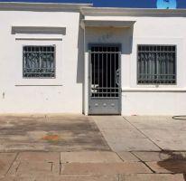 Foto de casa en venta en calle chihuahua 2397, valle alto, culiacán, sinaloa, 1697642 no 01
