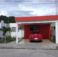 Foto de casa en venta en calle , cholul, mérida, yucatán, 0 No. 05