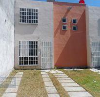 Foto de casa en condominio en venta en calle ciervo 13, la pradera, el marqués, querétaro, 2564483 no 01