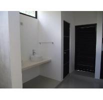 Foto de casa en venta en calle club real club real, playa del carmen centro, solidaridad, quintana roo, 2663479 No. 01
