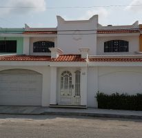 Foto de casa en renta en calle cocoteros, no 46, entre palmas y almendros, bivalbo, carmen, campeche, 1785400 no 01