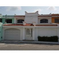 Foto de casa en renta en  , bivalbo, carmen, campeche, 1785400 No. 01