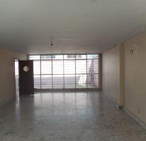 Foto de casa en venta en calle cohuatepec sn l37 mz9 seccion b entre calles chiconautla y tezoyocan, praderas de tecuac, texcoco, estado de méxico, 2076247 no 01