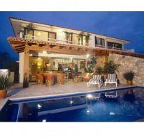 Foto de casa en venta en calle colibri, nuevo vallarta, bahía de banderas, nayarit, 1215937 no 01