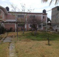 Foto de casa en venta en calle colima 20, los sabinos, temixco, morelos, 1996008 no 01