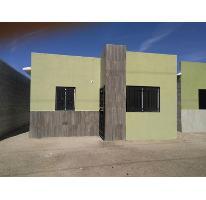 Foto de casa en venta en  1193, villas del colorado, mexicali, baja california, 2896909 No. 01