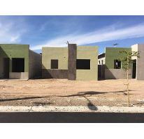 Foto de casa en venta en calle colonia santa isabel 1193, villas del colorado, mexicali, baja california, 2896909 No. 01