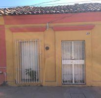 Foto de casa en venta en calle constitución 1124, centro, mazatlán, sinaloa, 1585010 no 01