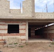 Foto de casa en venta en calle cordorniz, esquina andador gorrion 24, el chico, emiliano zapata, veracruz de ignacio de la llave, 1527102 No. 01