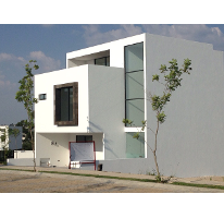 Foto de casa en venta en  22, lomas de angelópolis privanza, san andrés cholula, puebla, 2647084 No. 01