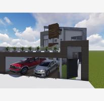 Foto de casa en venta en calle cuitlahuac , villahermosa centro, centro, tabasco, 0 No. 01