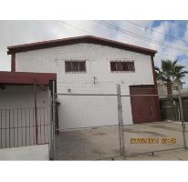 Foto de bodega en renta en calle culliacan 22530, soler, tijuana, baja california, 2686271 No. 01