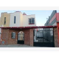 Foto de casa en venta en calle d 213, morelos, saltillo, coahuila de zaragoza, 0 No. 01
