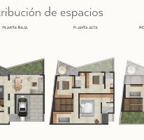Foto de casa en venta en calle d , el capullo, zapopan, jalisco, 3982519 No. 09