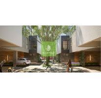 Foto de casa en venta en calle d , seattle, zapopan, jalisco, 3023687 No. 01