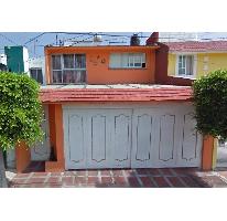 Foto de casa en venta en calle dalias , jardines de atizapán, atizapán de zaragoza, méxico, 889381 No. 01
