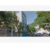Foto de departamento en venta en  117, bellavista, álvaro obregón, distrito federal, 2928142 No. 01