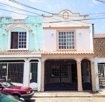 Propiedad similar 2395804 en Calle De La Amistad # 1134.
