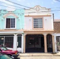 Foto de casa en venta en calle de la amistad 1134, sembradores de la amistad, mazatlán, sinaloa, 2867015 No. 01