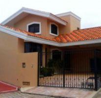 Foto de casa en venta en calle de la estrella 133, las gaviotas, mazatlán, sinaloa, 1792950 no 01