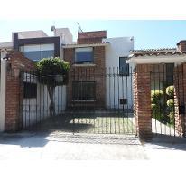 Foto de casa en venta en calle de la guardia , lomas de la herradura, huixquilucan, méxico, 2947036 No. 01