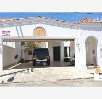 Foto de casa en venta en calle de la langosta 5218, sábalo country club, mazatlán, sinaloa, 970349 no 01