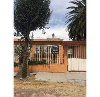Foto de casa en venta en  , granjas familiares acolman, acolman, méxico, 2977442 No. 01