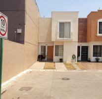 Foto de casa en venta en calle de la llave , parques santa cruz del valle, san pedro tlaquepaque, jalisco, 3370161 No. 02