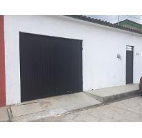 Propiedad similar 2128659 en Calle de la Luna # 14.