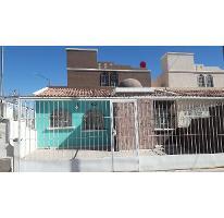 Foto de casa en venta en calle de la paz 285, nueva california, torreón, coahuila de zaragoza, 2933379 No. 01