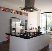 Foto de casa en venta en calle de la rochera, villas del mesón, querétaro, querétaro, 2404729 no 01