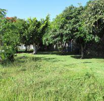 Foto de casa en venta en calle de la senda, plan de ayala, cuautla, morelos, 1704542 no 01