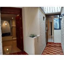 Foto de casa en venta en calle de la silla 124, lomas de mazatlán, mazatlán, sinaloa, 2154652 No. 02