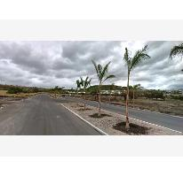 Foto de terreno comercial en venta en  , los olvera, corregidora, querétaro, 2915708 No. 01