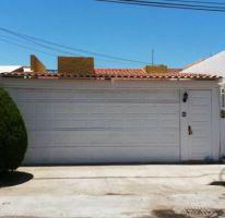 Foto de casa en venta en calle de las amapas 1943, la campiña, culiacán, sinaloa, 1697574 no 01